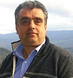 Lucio Pirronello