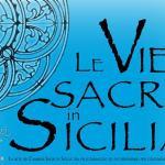 le vie sacre in sicilia1