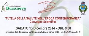 10-12-2014 Convegno bucaneve logo
